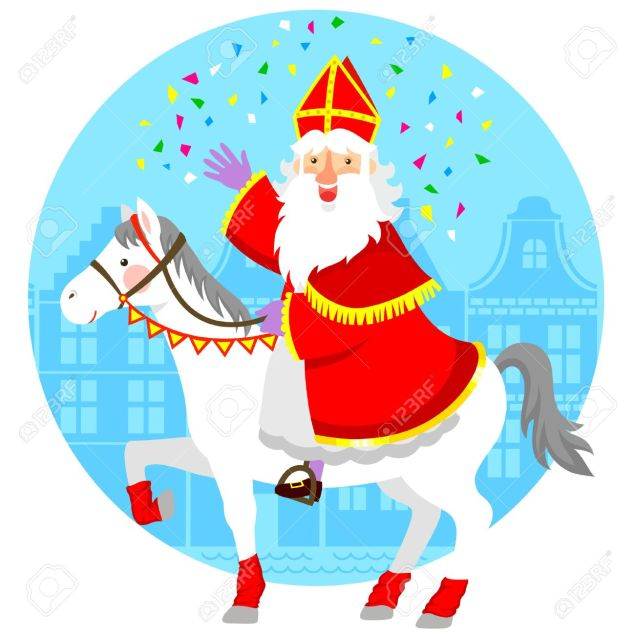 45836710-cartoon-sinterklaas-st-nicholas-riding-his-horse-