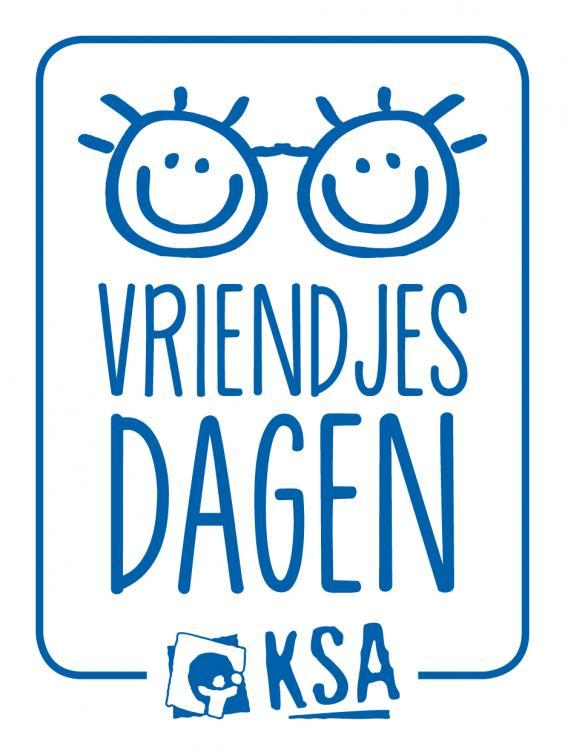 logo-vriendjesdagen_orig